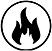 NEOLITH - odporny na wysokie temperatury