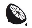 SILESTONE - odporność na kwasy