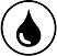 NEOLITH - wodoodporność