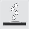 TECHNISTONE - wodoodporność