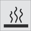 TECHNISTONE - resistent gegen hässlicher Duft