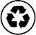 NEOLITH - możliwość recyklingu