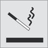 TECHNISTONE - temperaturbeständige Zigaretten