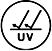 NEOLITH - UV-beständig