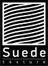 SILESTONE - suede