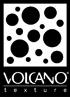 SILESTONE - volcano